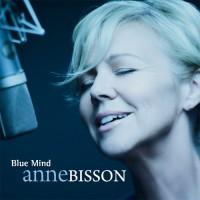 Anne Bisson – Blue Mind (Vinyl)