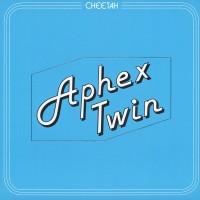 Aphex Twin – Cheetah EP (Vinyl)