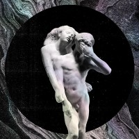 Arcade Fire - Reflektor (Vinyl)