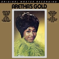 Aretha Franklin - Aretha's Gold (Vinyl)