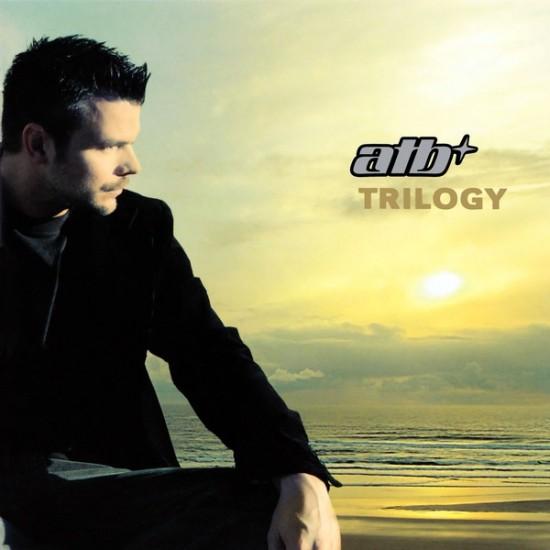 ATB - Trilogy (CD)