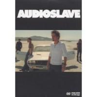 Audioslave – Audioslave (DVD)