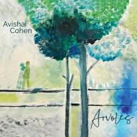 Avishai Cohen - Arvoles (Vinyl)