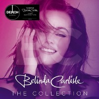 Belinda Carlisle - The Collection (Vinyl)