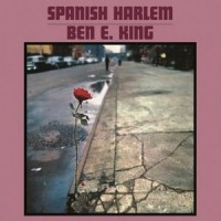 Ben E. King – Spanish Harlem (Vinyl)