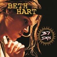 Beth Hart – 37 Days (Vinyl)