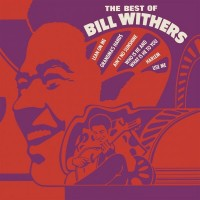 Bill Withers - The Best of Bill Withers (Vinyl)