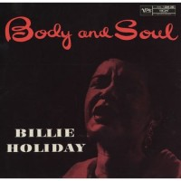 Billie Holiday - Body And Soul (Vinyl)