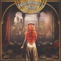 Blackmore's Night - All Our Yesterdays (Vinyl)