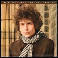 Bob Dylan – Blonde On Blonde (Vinyl)