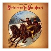 Bob Dylan – Christmas In The Heart (Vinyl)