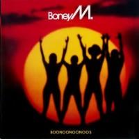 Boney M. - Boonoonoonoos (Vinyl)
