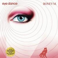 Boney M. - Eye Dance (Vinyl)