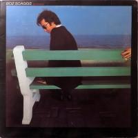 Boz Scaggs – Silk Degrees (Vinyl)