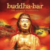 Buddha Bar - The Ultimate Experience (CD)