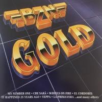 BZN - Gold (CD)