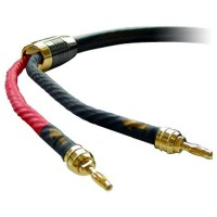 Cabluri Audio Real Cable HD-TDC 600