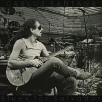 Santana – Blues For Salvador (Vinyl)
