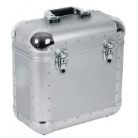 Case Aluminiu 40-50 Vinyl-uri 12 Inci Roadinger