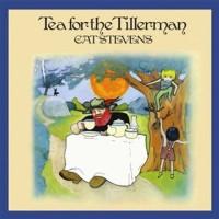 Cat Stevens – Tea For The Tillerman (Vinyl)