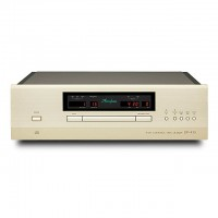 CD Player Accuphase DP-430