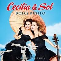 Cecilia Bartoli, Sol Gabetta - Dolce Duello (Vinyl)