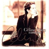 Celine Dion - S'il Suffisait D'aimer (Vinyl)