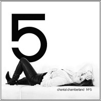 Chantal Chamberland - No. 5 (CD)