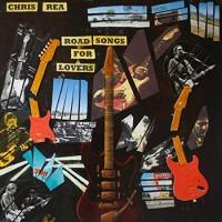 Chris Rea - Road Songs For Lovers (Vinyl)