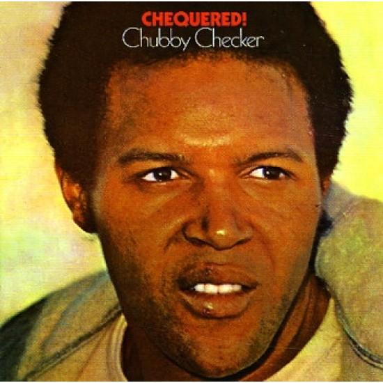 Chubby Checker - Chequered (Vinyl)