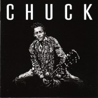Chuck Berry - Chuck (CD)