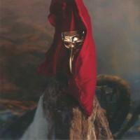 Claptone - Fantast (Vinyl)