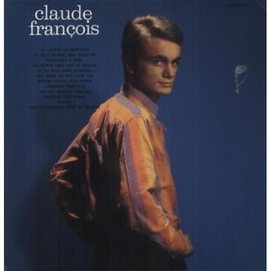 Claude Francois - Si j'avais un marteau (Vinyl)