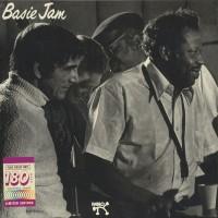 Count Basie – Basie Jam (Vinyl)