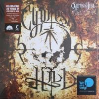 Cypress Hill - Black Sunday Remixes (Vinyl)
