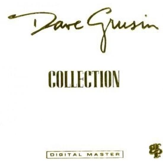 Dave Grusin – Collection (Vinyl)