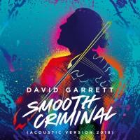 David Garrett - Unlimited, Greatest Hits (CD)