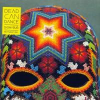Dead Can Dance - Dionysus (Vinyl)