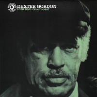 Dexter Gordon ‎– Both Sides Of Midnight (Vinyl)