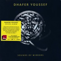 Dhafer Youssef - Sounds Of Mirrors (Vinyl)