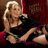 Diana Krall – Glad Rag Doll (Vinyl)