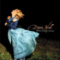 Diana Krall - When I Look In Your Eyes (Vinyl)