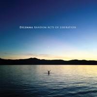 Dilemma - Random Acts of Liberation (Vinyl)
