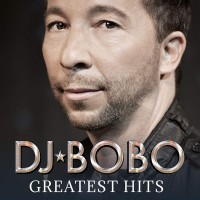 DJ BoBo - Greatest Hits (Vinyl)