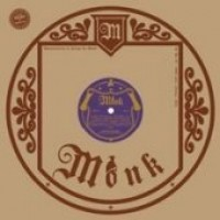 Django Reinhardt – From The Ultraphone Shelves (Vinyl)