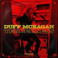 Duff McKagan - Tenderness (Vinyl)