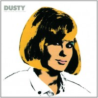 Dusty Springfield ‎– Dusty - The Silver Collection (Vinyl)