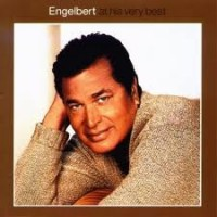 Engelbert - At His Very Best (CD)