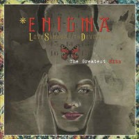 Enigma ‎– Love Sensuality Devotion (The Greatest Hits) (CD)