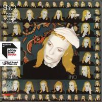 Brian Eno - Taking Tiger Mountain (By Strategy) (Vinyl)